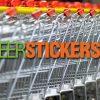 Webshop meerstickers.nl geopend
